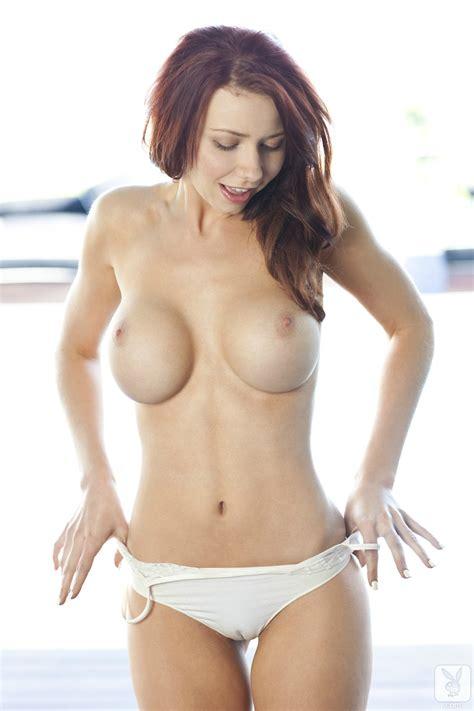 Alyssa Michelle Porn Photo Eporner
