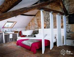 location nantes pour vos vacances avec iha particulier With location meuble nantes particulier