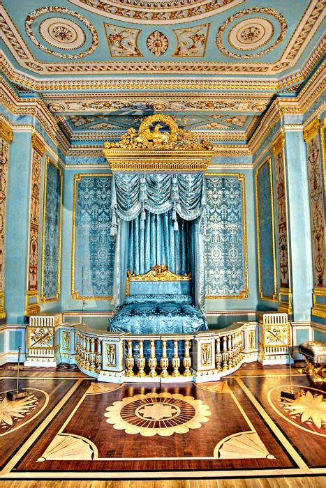 moulding for kitchen cabinets 148 best baroque rococo images on cathedrals 7894