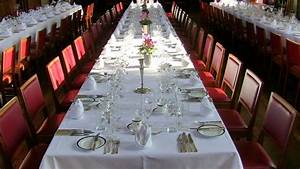 Table A Diner : how to serve a table for formal dinner the best tips are in our article new york blog ny ~ Teatrodelosmanantiales.com Idées de Décoration