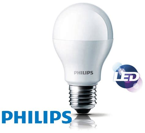 what is best led light bulb best led light bulbs brbd sons