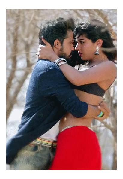 Romantic Actresses Indian Actress Couples Bollywood Pussy