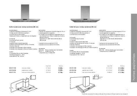 hauteur de la hotte de cuisine hauteur de la hotte de cuisine maison design lcmhouse