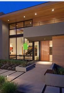 Fassadengestaltung Holz Und Putz : grauer putz holz fassade pinterest putz grau und ~ Michelbontemps.com Haus und Dekorationen