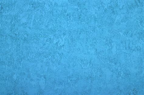 Blue Textured Background Blue Textured Background Images Www Pixshark