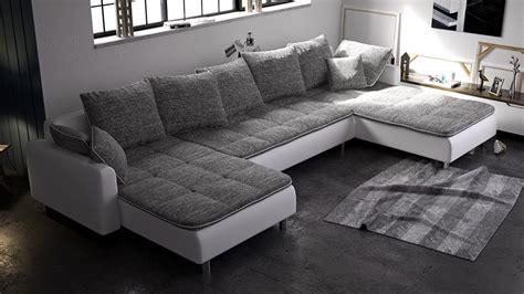 choisir un canapé quel modèle de canapé choisir pour salon