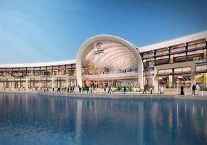 Dubai Festival City : dubai festival city mall black white engineering ~ A.2002-acura-tl-radio.info Haus und Dekorationen
