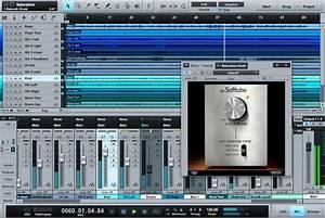 The One Studio : presonus studio one free download ~ Markanthonyermac.com Haus und Dekorationen