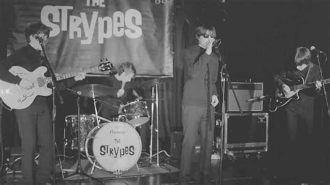 the strypes get your kicks on route 66 live chords chordify