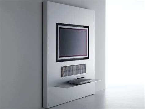 album 19 tv accroch 233 e au mur ou int 233 gr 233 e s 233 rie 2 changement de d 233 cor autour de la t 233 l 233