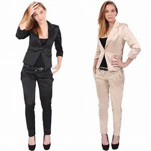 Standesamt Kleidung Damen : standesamt hosenanzug ~ Orissabook.com Haus und Dekorationen