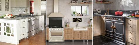 piano en cuisine guide bien choisir piano cuisson boulanger