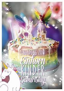 Kindergeburtstag 10 Jahre Mädchen : einhorn torte anleitung f r bunte regenbogentorte mit einhorn ~ Frokenaadalensverden.com Haus und Dekorationen