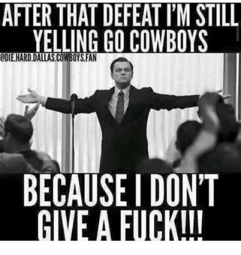 Dallas Cowboys Memes 2018 - 25 best memes about go cowboys go cowboys memes