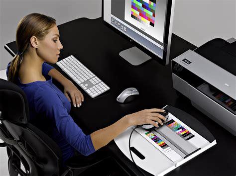 color managment  print  packaging  rite blog