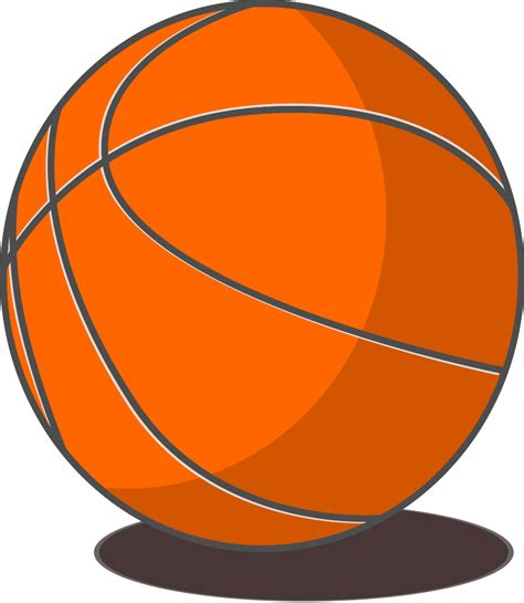 basketball template file basketball svg wikimedia commons