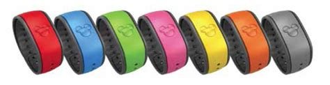 magic bands colors fast pass confessions of a mouskaholic