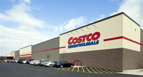 wayne costco hours costco welcomes a new distribution warehouse in wayne new jersey gray construction