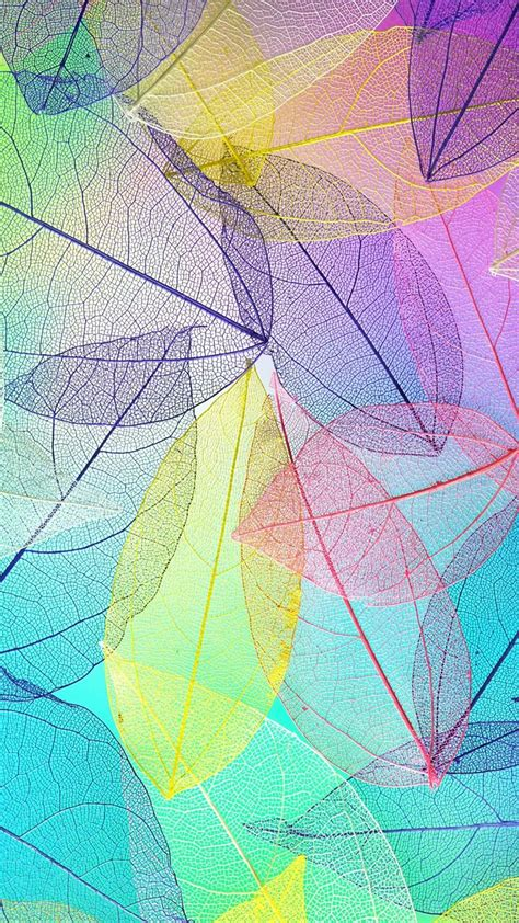 pin  amy brand  color colorful wallpaper abstract
