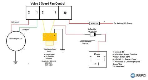 flex  lite fan controller wiring diagram volovetsinfo