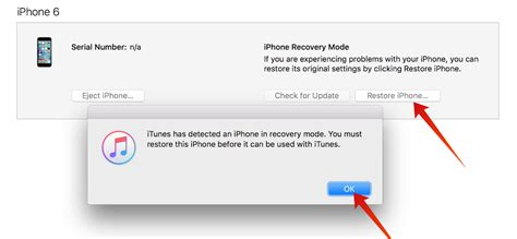 happens when you restore your iphone your iphone stuck on apple logo fix it without restore