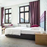 Vorhänge Für Schlafzimmer : vorh nge schlafzimmer g nstig bestellen livoneo ~ Sanjose-hotels-ca.com Haus und Dekorationen