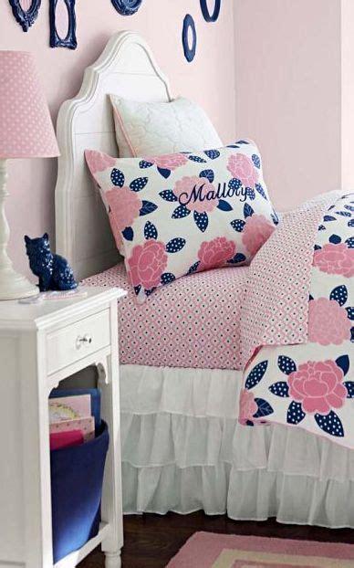 blue girls rooms ideas  pinterest blue girls