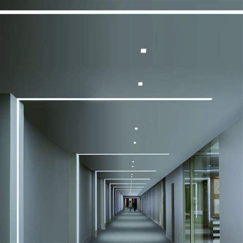 kitchener lighting stores perfil de aluminio de 17 3x7mm largo x2m para tira led 3534