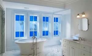 Film Vitre Maison : des films adh sifs pour vos vitres blog conseils astuces ~ Edinachiropracticcenter.com Idées de Décoration