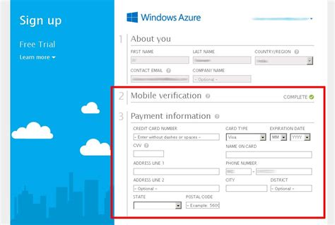 Windows Azure Resumen by 100 Windows Azure Resume Deploy Storsimple Device In