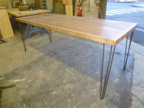 pied de table cuisine supérieur fixation meuble haut cuisine ikea 12 pieds