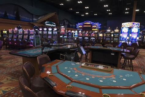northern lights casino walker minto rec centre lounge prince albert saskatchewan