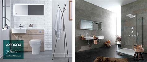 kitchen bathroom designs glasgow modern bathrooms glasgow contemporary bathroom design 5118