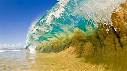 Desktop Summer Waves Sea 1920 Wallpapers13 1200