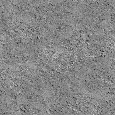 stone wall surface texture seamless