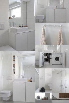 rideau de douche en tissu l 180 x h 200 cm gris zingue n 1