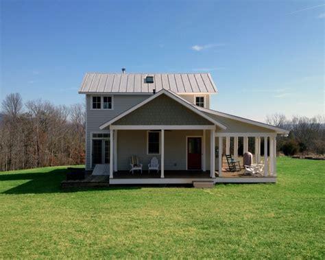 farmhouse home designs modern cottage studio design gallery best design