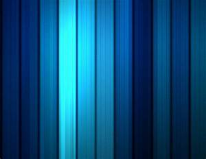 21+ Cool Blue Backgrounds   Wallpapers   FreeCreatives