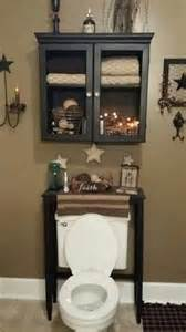 primitive decorating ideas for bathroom 1000 images about country bathroom decor on