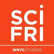 Science Friday Npr