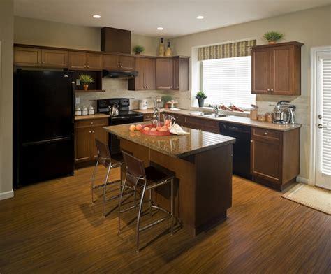 countertop refinishing cost refinish countertops