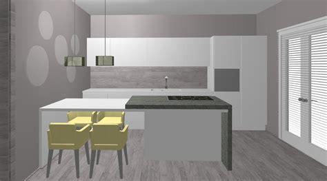 linea 3 arredamenti 6 regole per una cucina perfetta lineatre kucita gli