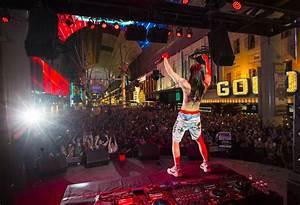 The Light Fest Las Vegas 2019 Las Vegas Entertainment Aguilera Record
