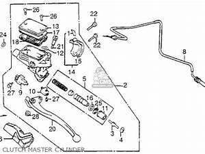 water pump schematic honda cr125r 1985 usa car interior With 446 x 334 50 kb jpeg honda goldwing 1500 engine diagram source