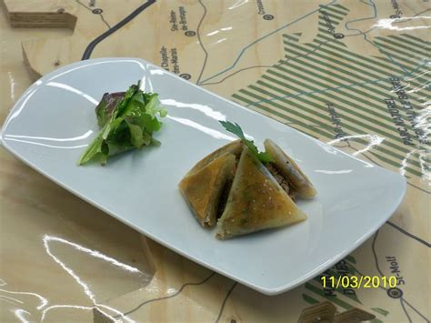 cours de cuisine en ligne gratuit cours de cuisine gratuit 28 images acheter cours de cuisine en ligne cours de cuisine en