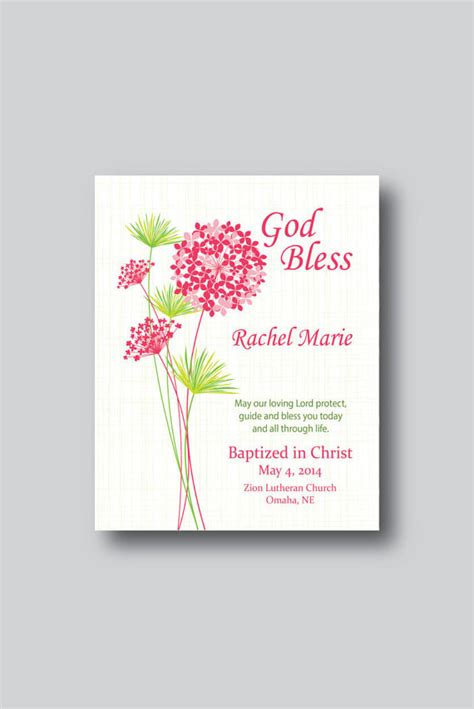 gifts for communion girl confirmation gifts for communion gifts for