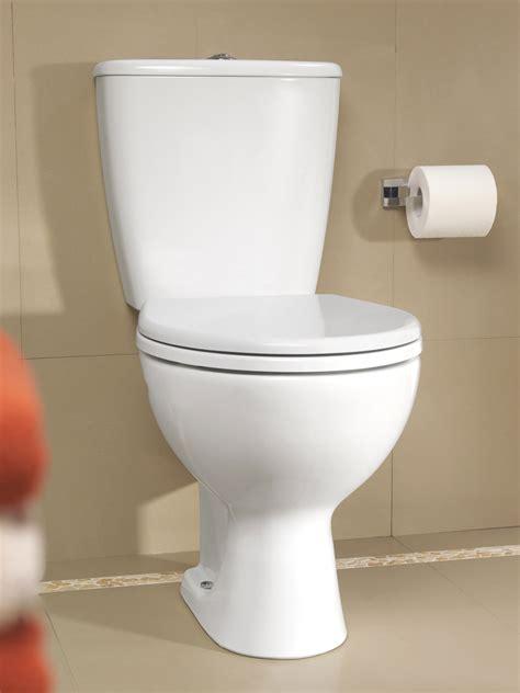 twyford alcona close coupled wc pan  cistern  bottom
