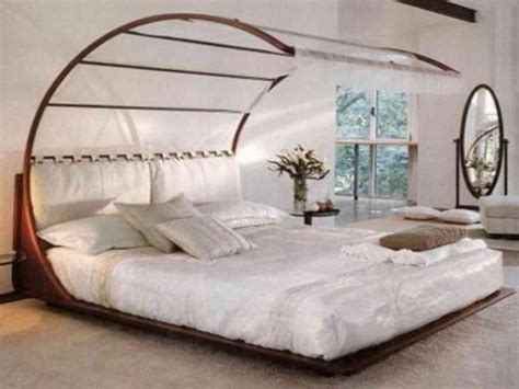 Unique Bedroom Designs Images by 19 Cool Unique Bed Designs That You Must See