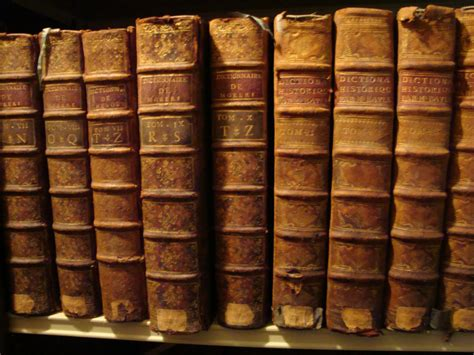 livres de cuisine anciens découvrez d où provient l odeur si particulière des vieux