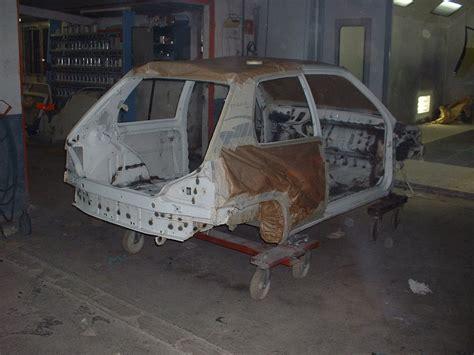 restauration siege voiture préparation véhicules compétition carrosserie bordanova